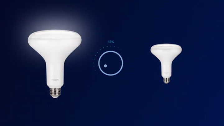LED dimmable bulbs how to adjust your dimmer