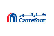 Carrefour UAE buy Dubai Lamp supermarket Philips LED