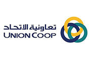 Union Coop supermarket UAE buy Dubai Lamp supermarket Philips LED